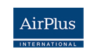 Logo Firma AirPlus